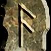 Fenevad's avatar