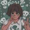 Feng-Feng's avatar