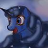feng-shui1301's avatar