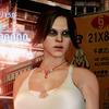 Feng123's avatar
