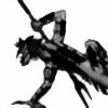 FengatorMx6's avatar