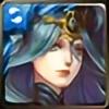 FENGCHENGLANG's avatar