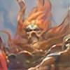 fenghuazhong's avatar