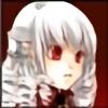 Fengjing's avatar