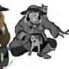 fengnengchuang's avatar
