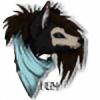 Fengrym's avatar