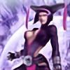 FengShuiPower's avatar