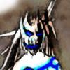 FengWindChild's avatar
