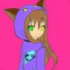 Fenhedis's avatar
