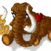 fenhel's avatar