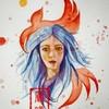 FENI-firestone's avatar