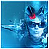 Feni-x's avatar