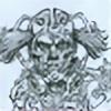 fenice8's avatar
