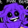 fenickelmmx's avatar