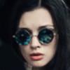 fenida's avatar