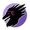 Feniiku's avatar