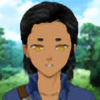 Fenikkusubureizu105's avatar