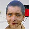 feniksas4's avatar