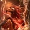 Feniksmt's avatar
