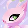 feninism's avatar
