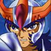 fenix-ikki-kun's avatar
