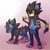 Fenix-Inmortal's avatar