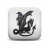 FeniX-Minerva's avatar