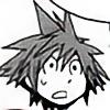 Fenix-of-the-wind's avatar