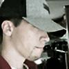 Fenix-T's avatar