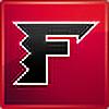 Fenix-X-Designer's avatar