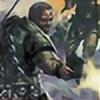 Fenix007's avatar