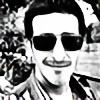 fenix2002's avatar