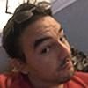 Fenix86's avatar