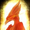 FENIXandI's avatar