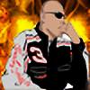 fenixblak's avatar