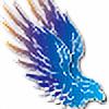 FenixBlu's avatar