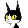 fenixcast's avatar