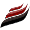 FenixClz013's avatar