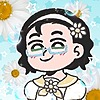 fenixfairy2's avatar