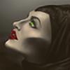 FenixFilia's avatar