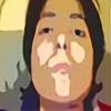 fenixfutura's avatar