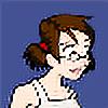 FenixPharell's avatar