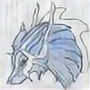 Fenixrecon's avatar