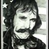 fenixrisen's avatar
