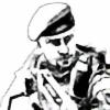 fenixwave's avatar