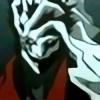 fenixxark's avatar