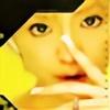 Fenja20's avatar