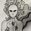 fenjitsu's avatar