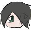 fenkata114's avatar