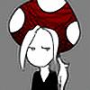 fenna-maruda's avatar